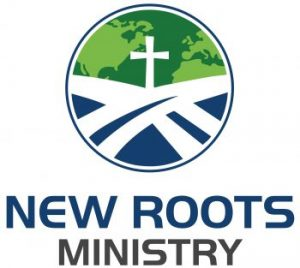 New Roots Ministry